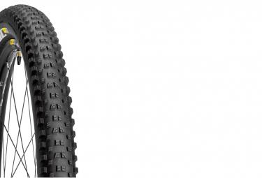 MAVIC 2015 Tyre CROSSROC QUEST 27.5x2.40'' UST Tubeless Ready Foldable