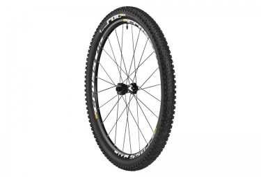 MAVIC 2015 Front Wheel Crossroc 27,5'' | Crossroc Roam 2.2 Tire