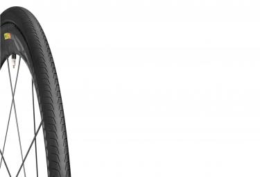 mavic 2016 boyau yksion pro griplink noir ssc 25 mm