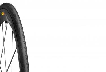 mavic boyau yksion pro powerlink noir ssc 25 mm