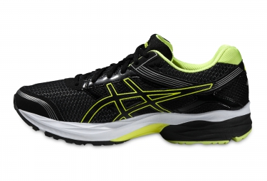 asics gel pulse 10 jaune