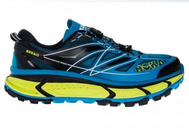 Chaussures de Trail Hoka One One MAFATE SPEED