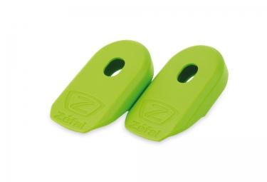 ZEFAL CRANK ARMOR Green