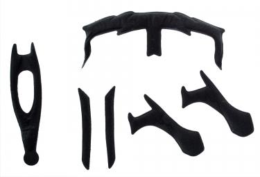 FOX FLUX Helmet Thick Comfort Liner