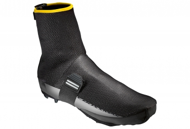 mavic 2016 couvre chaussures crossmax pro thermo noir 47 1 3 49 1 3