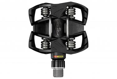 Mavic Crossmax XL Pro Pedals 2016
