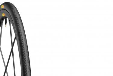 Mavic 2016 pneu yksion pro griplink noir ssc 25 mm