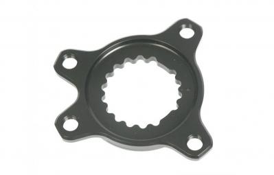 Rotor etoile qx1 76 mm pour pedalier cannondale