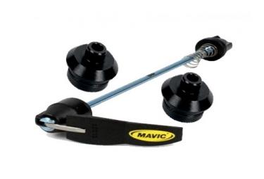 mavic adaptateur passage 9 mm sur crossmax st sx appuis serrage