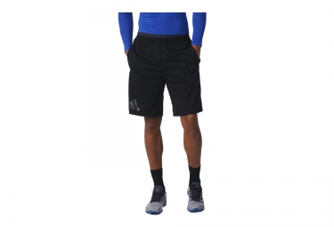 adidas Short CLIMACHILL Noir