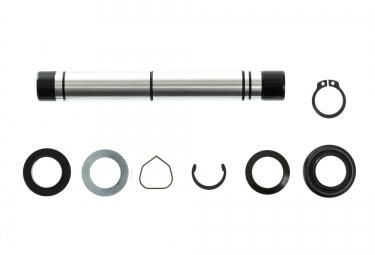 MAVIC Kit axe arrière 12x135 mm VTT V2370201
