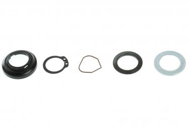 mavic kit reglage de jeu pour axe arriere 12x142mm vtt v2370401