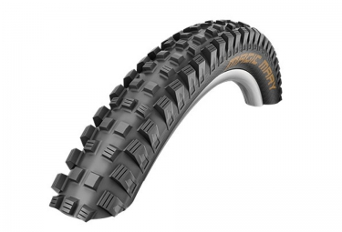 SCHWALBE Tire MAGIC MARY 27.5x2.35 TS SuperGravity TrailStar