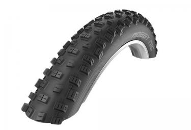 schwalbe pneu nobby nic 29 snakeskin tubeless easy pacestar 2 25