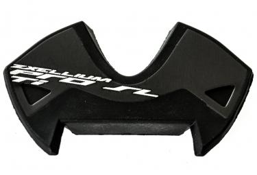 MAVIC Plate-forme pédale Zxellium Pro SL Ti Noir