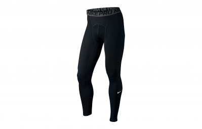 collant de compression nike pro noir homme xl