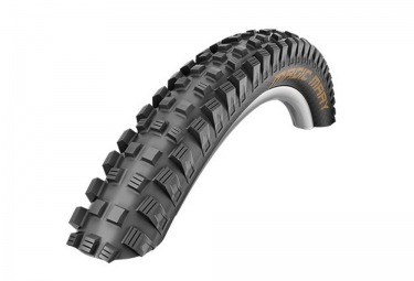 Schwalbe pneu magic mary hs447 26 tubeless easy supergravity vertstar 2 35