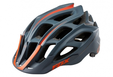 Casco Fox  STRIKER