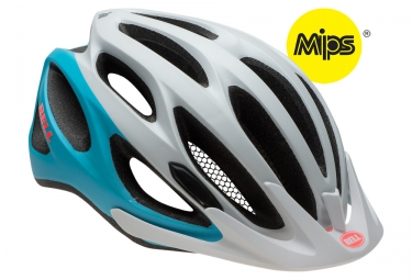 Casco Bell COAST MIPS