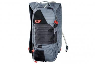 fox sac d hydratation oasis hydration pack camo