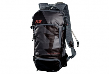 fox sac d hydratation portage hydration pack camo