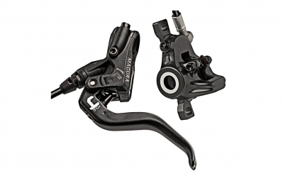 Magura MT4 Disc Brake Front/Rear