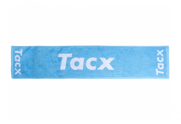 TACX Training Towel