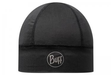 Bonnet BUFF XDCS Noir