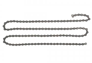 TAYA Chaine 410-B 1/2 X 1/8 Noir