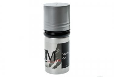 Qm soothing gel roller 100ml