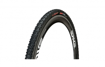 CLEMENT Tubular Cyclocross MXP 700x33