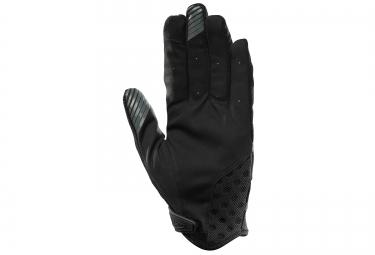 mavic 2016 paire de gants crossmax pro noir xl