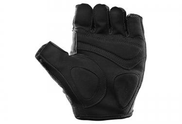 mavic paire de gants aksium noir l