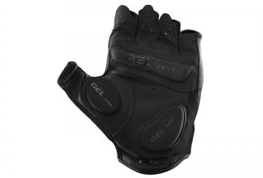 mavic paire de gants ksyrium elite noir s