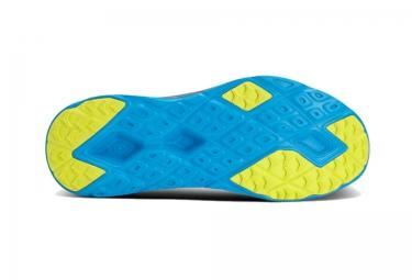 Chaussures de Running Hoka HUAKA