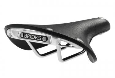Brooks selle cambium c19 noir
