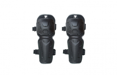 TRICK X Pair of  Knee pads WAPY KIDS