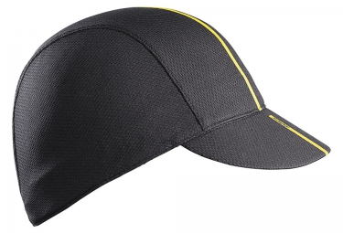 MAVIC ROADIE Cap Black