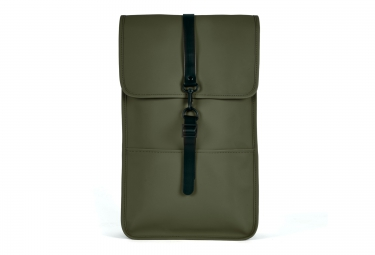 Image of Rains backpack vert