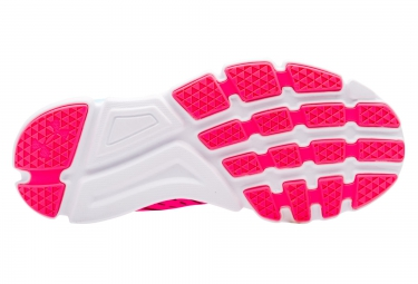 under armour micro g speed swift rose bleu 35 1 2