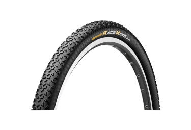 CONTINENTAL Pneu Race King Protection 27.5x2.20'' Tubeless Ready