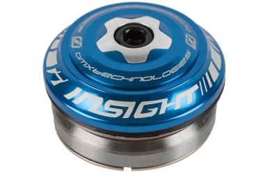 insight jeu de direction integre bleu 1 1 8