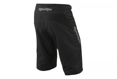 troy lee designs 2016 short skyline noir 36
