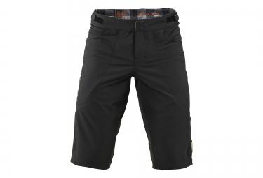 troy lee design skyline shorts black 40 - Troy Lee Designs