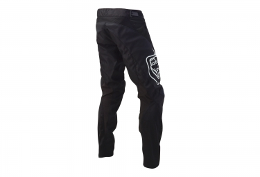 troy lee designs 2016 pantalon enfant sprint noir 24