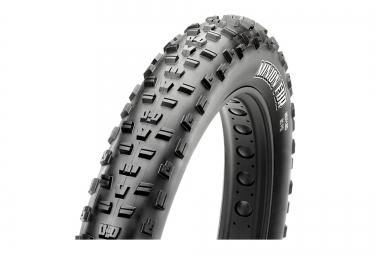 Pneu Fat Bike MAXXIS MINION FBR 26'' EXO/Tubeless Ready Souple TB72664000