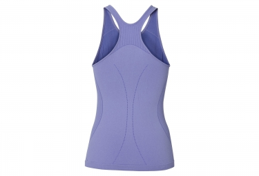 odlo debardeur evolution light trend violet femme xs