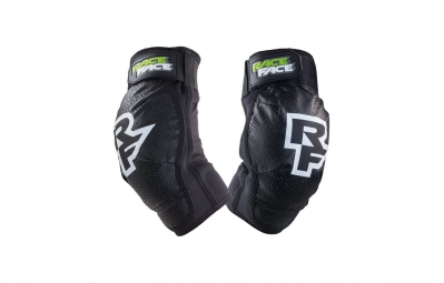 RACE FACE KHYBER Elbow Guards