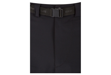 endura short mt500 spray baggy noir l