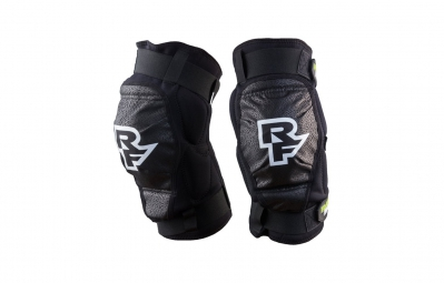 RACE FACE KHYBER Knee Guards